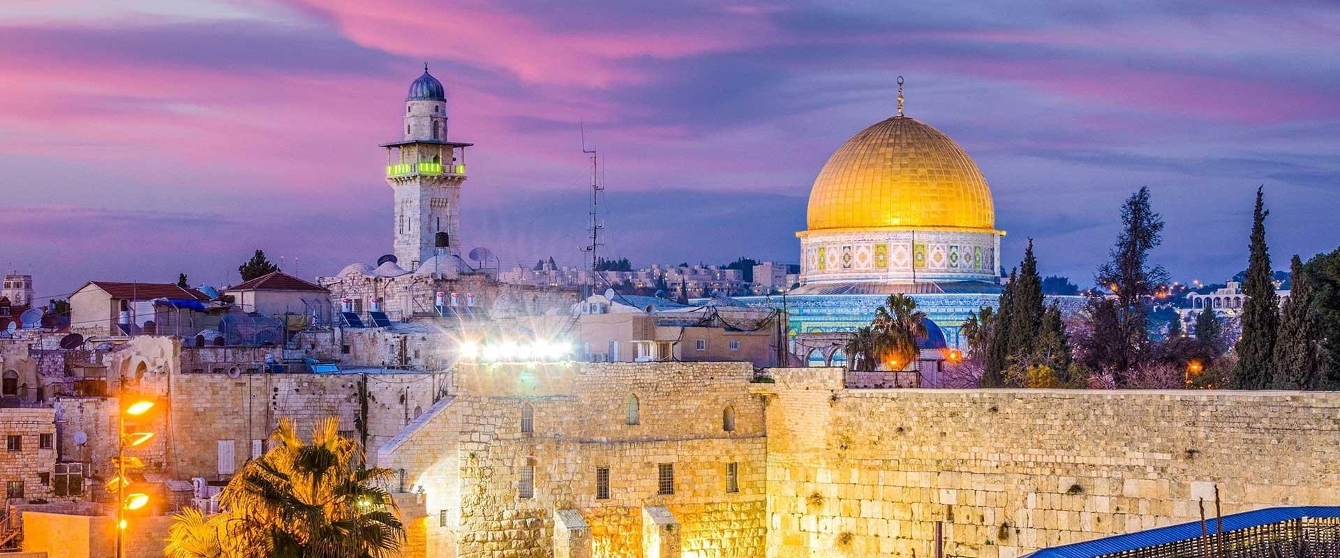 """Картинки по запросу """"Израиль"""""""