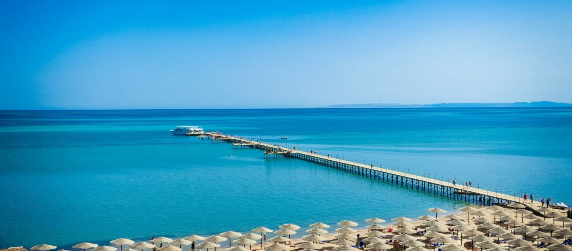 AMC Royal Resort 5*, AI, Hurgada